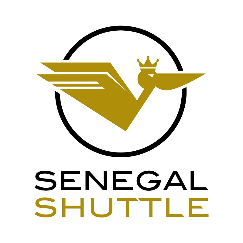 SENEGAL SHUTTLE
